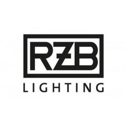 Reddy 1637