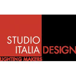 RZB 601067.002