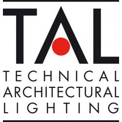 RZB 982074.002