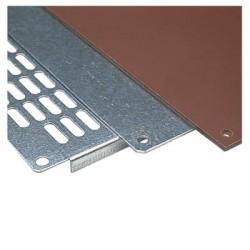 Artemide 0918010A