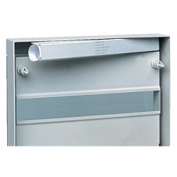 Artemide 1239010A