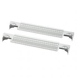 Artemide 1253110A
