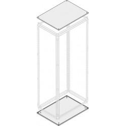 Bals 749009
