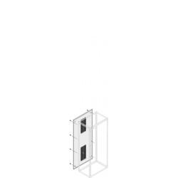 Brennenstuhl 1082040