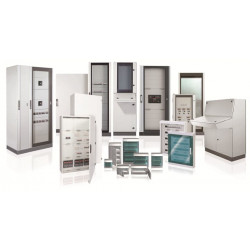 Brennenstuhl 1082054