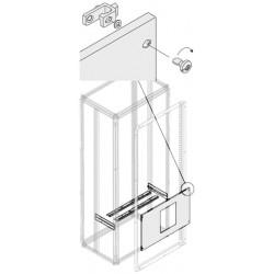 Brennenstuhl 1270780010