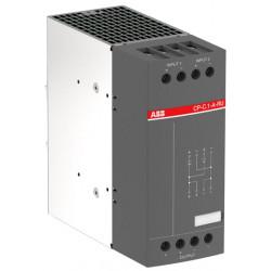 Brennenstuhl 1312604