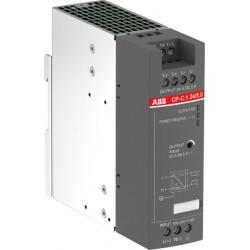Brennenstuhl 1317704