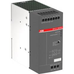 Brennenstuhl 1506601
