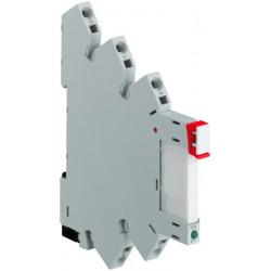 Cable VOB 16 VE-JA T500