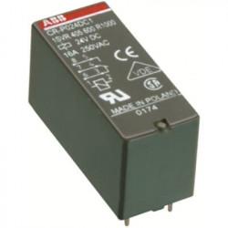 Cable XVB 3G2.5  R050