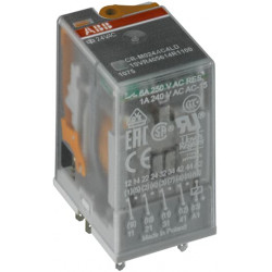 Cable XVB 5G2.5  R100