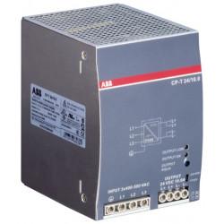 Hager VB318R
