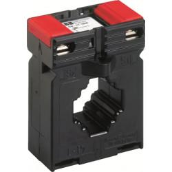 Helia 975
