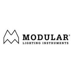 Les Jardins TECK145
