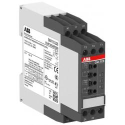 Knipex 73 02 160