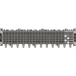 OBO 2010007