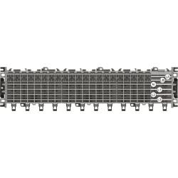 SG Lighting 904321