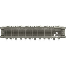 Catu MO72200