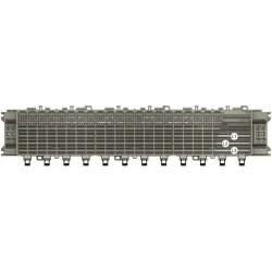 Helia 7777-250