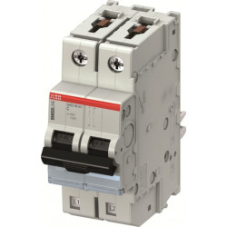 TCI 122201